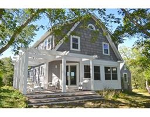 Single Family Home for Rent at 53 Off West Blvd #1 53 Off West Blvd #1 Wareham, Massachusetts 02558 United States