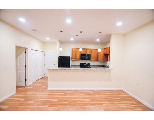 Single Family Home for Rent at 324 Washington Street Wellesley, Massachusetts 02481 United States