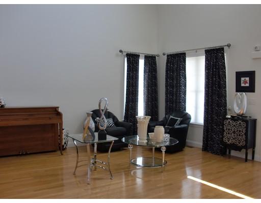 5 Winthrop Street, Easton, MA, 02356