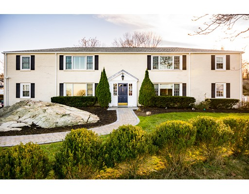 Condominium for Rent at 550 Jerusalem Rd #3 550 Jerusalem Rd #3 Cohasset, Massachusetts 02025 United States