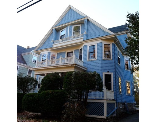 for                              Rent             at 71 Woodland Road  Newton, Massachusetts 02466 United States