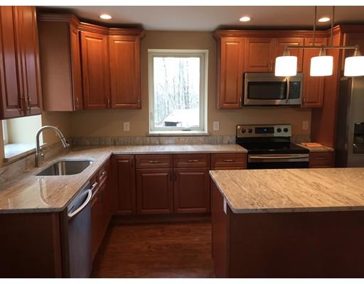 Additional photo for property listing at 151 Gardner Road  Winchendon, Massachusetts 01475 Estados Unidos