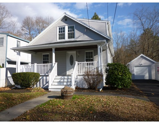 Additional photo for property listing at 13 East Street  Middleton, Massachusetts 01949 Estados Unidos