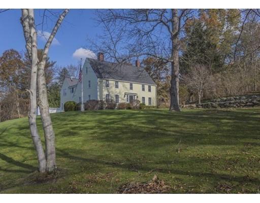 Additional photo for property listing at 232 Storey Avenue  Newburyport, Massachusetts 01950 Estados Unidos