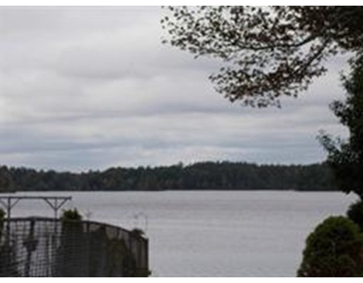 独户住宅 为 销售 在 30 Page 30 Page 艾什本罕, 马萨诸塞州 01430 美国