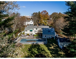 39 Summit Place  is a similar property to 8 Garrison Rd  Newburyport Ma
