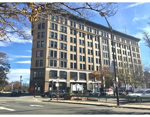 共管式独立产权公寓 为 销售 在 11 Lawrence Street Lawrence, 01840 美国