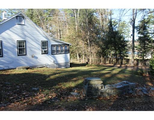 Additional photo for property listing at 14 Main Road  New Marlboro, Massachusetts 01244 United States
