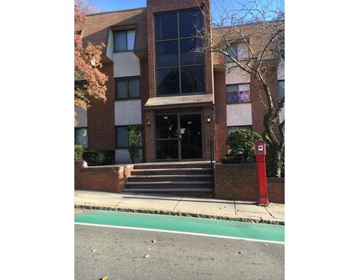 Appartement pour l à louer à 19 Central st #5 19 Central st #5 Somerville, Massachusetts 01940 États-Unis