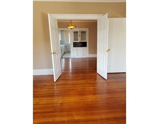 独户住宅 为 出租 在 21 High Street 莫尔登, 马萨诸塞州 02148 美国