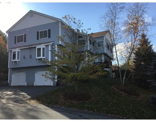 Maison unifamiliale pour l à louer à 31 America Blvd 31 America Blvd Ashland, Massachusetts 01721 États-Unis