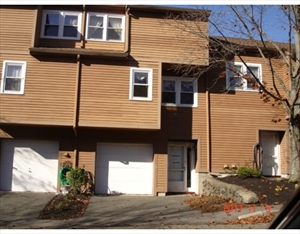 1 Nimitz Way B is a similar property to 4 Russell Dr  Salem Ma