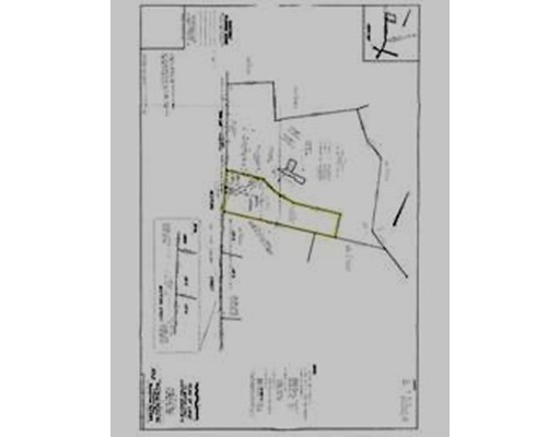 Land for Sale at 380 Westford Street 380 Westford Street Dunstable, Massachusetts 01827 United States