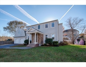 Property for sale at 6 Marjorie Way, Beverly,  Massachusetts 01915