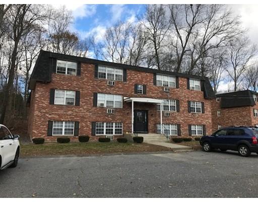Maison unifamiliale pour l à louer à 99 Upton Street 99 Upton Street Grafton, Massachusetts 01509 États-Unis