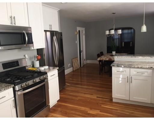 Condominium for Rent at 10 Geneva st #2 10 Geneva st #2 Salem, Massachusetts 01970 United States