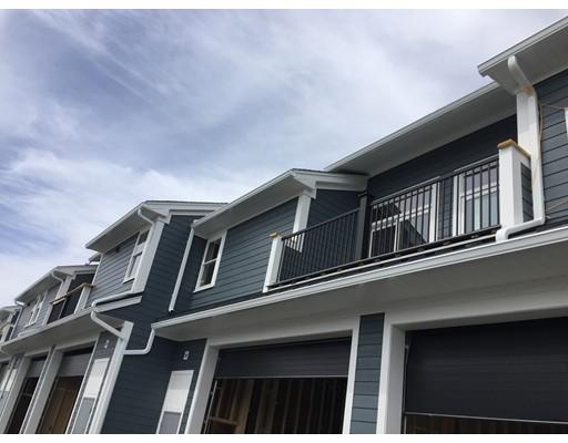 Additional photo for property listing at 42 Felton Street 42 Felton Street 沃尔瑟姆, 马萨诸塞州 02453 美国