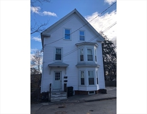 25 Linwood Pl 2 is a similar property to 110 Main St  Amesbury Ma