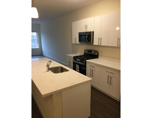 Additional photo for property listing at 81 Amory #301 81 Amory #301 Boston, Massachusetts 02119 United States