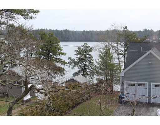155 Scarlet Dr, Plymouth, MA, 02360