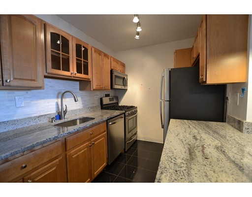 Photo of Whittier Place #17D