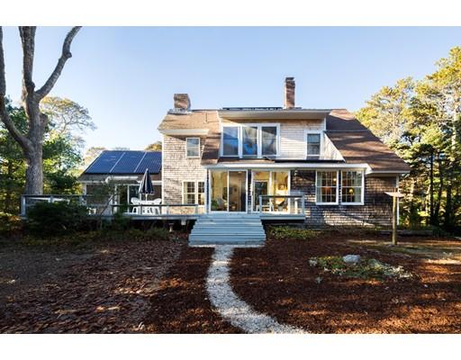 248 Round Cove Road, Chatham, MA, 02633