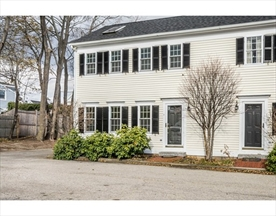 Property for sale at 100 State St Unit: 9, Newburyport,  Massachusetts 01950