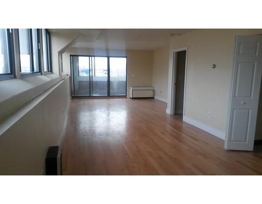 Apartamento por un Alquiler en 26 South Water Street #301 26 South Water Street #301 New Bedford, Massachusetts 02740 Estados Unidos