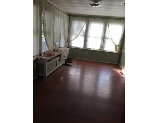 20 Margaret St, Monson, MA, 01057