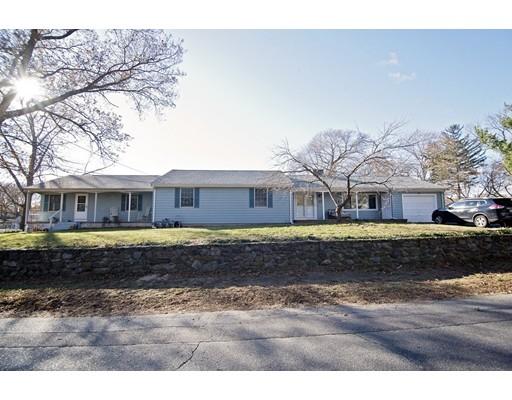 85 Adamsdale Ave, Attleboro, MA 02703