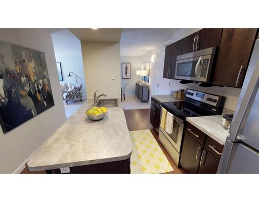 Casa Unifamiliar por un Alquiler en 3620 Mystic Valley Parkway Medford, Massachusetts 02155 Estados Unidos