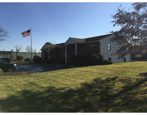 Additional photo for property listing at 177 Rocus Street 177 Rocus Street Springfield, 马萨诸塞州 01104 美国