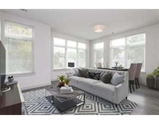 Condominium for Sale at 99 Tremont Street 99 Tremont Street Boston, Massachusetts 02135 United States