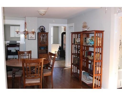 56 Ashfield Street, Buckland, MA, 01370