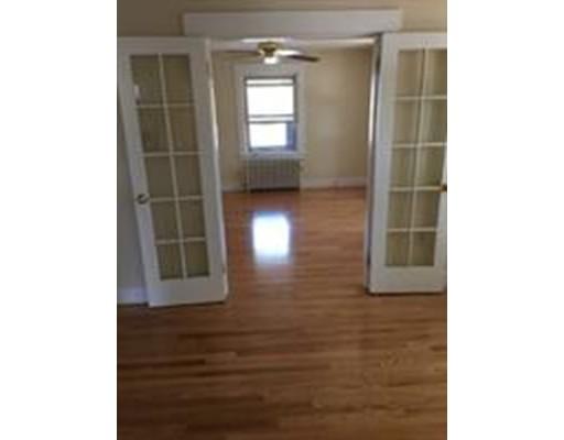 Single Family Home for Rent at 25 Hartford Framingham, Massachusetts 01702 United States