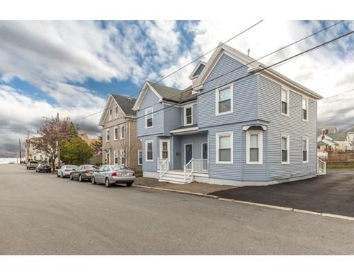 Condominium for Sale at 10 Willow Avenue Salem, 01970 United States