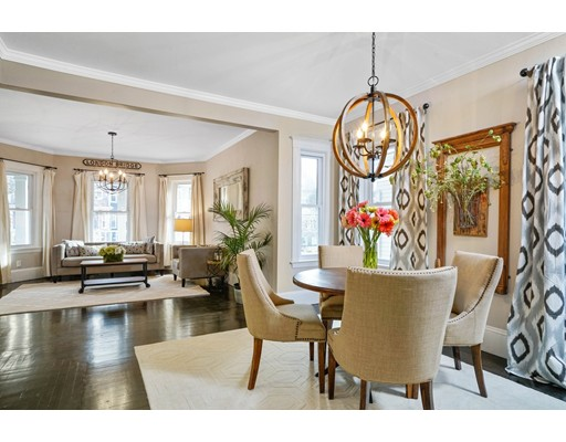 44 Highland Road, #44, Davis Square, Somerville, MA, 024444 | Joe ... | furniture davis square