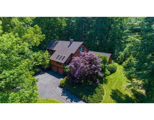 Additional photo for property listing at 9 Birch Lane  Northampton, Massachusetts 01062 Estados Unidos