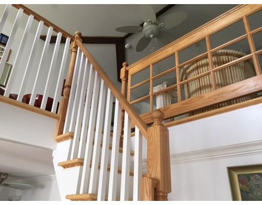 Condominium for Sale at 96 Bradford Street 96 Bradford Street Provincetown, Massachusetts 02657 United States