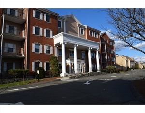 70 Weatherly Dr 403 is a similar property to 8 Captains Ln  Salem Ma