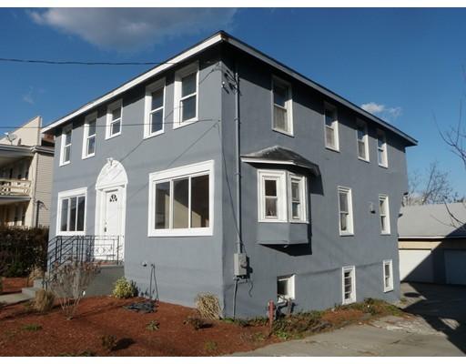 独户住宅 为 销售 在 454 Nantasket 赫尔, 02045 美国
