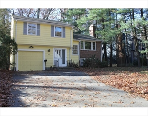 649 Greendale Ave.  is a similar property to 15 Avon Circle  Needham Ma