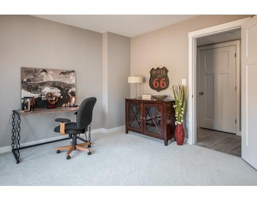 5 Craftsman Court 5, Grafton, MA, 01560
