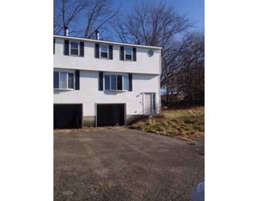 متعددة للعائلات الرئيسية للـ Sale في 22 River Street 22 River Street Millbury, Massachusetts 01527 United States