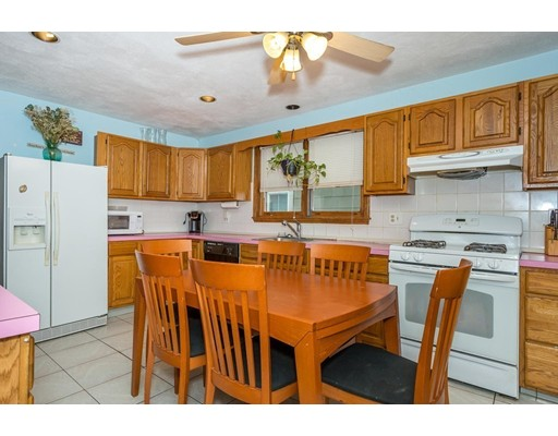 Multi-Family Home for Sale at 46 Brookley Road 46 Brookley Road Boston, Massachusetts 02130 United States