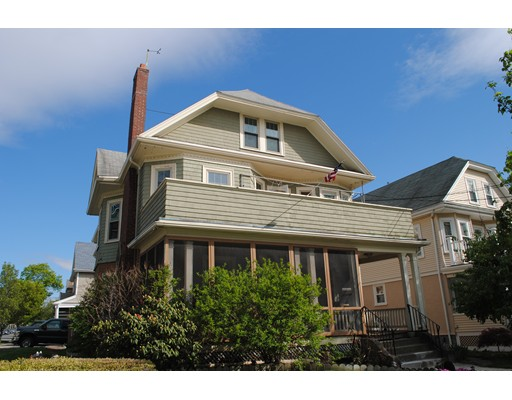 Apartment for Rent at 54 Orvis Road #56 54 Orvis Road #56 Arlington, Massachusetts 02474 United States