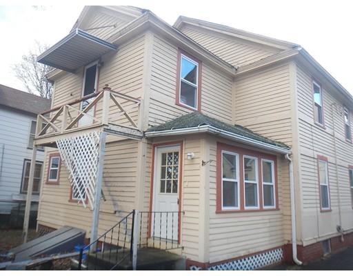 7 Bates St, Westfield, MA, 01085