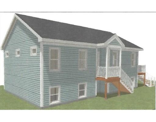 土地,用地 为 销售 在 14 Myrtle Avenue Sterling, 马萨诸塞州 01564 美国