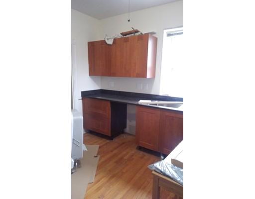Single Family Home for Rent at 73 delle Boston, Massachusetts 02120 United States