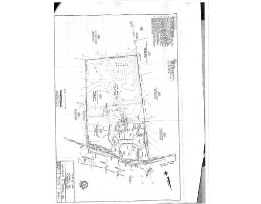 土地,用地 为 销售 在 170 Washington Street 170 Washington Street Norwell, 马萨诸塞州 02061 美国